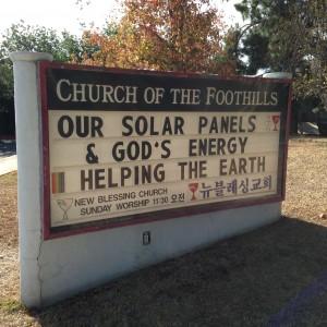 ws_solar sign