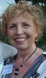 Barb Grear