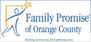 Family Promise of Orange County